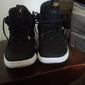 Jordan Westbrooks